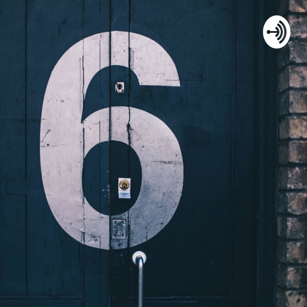 6 Minute Podcast