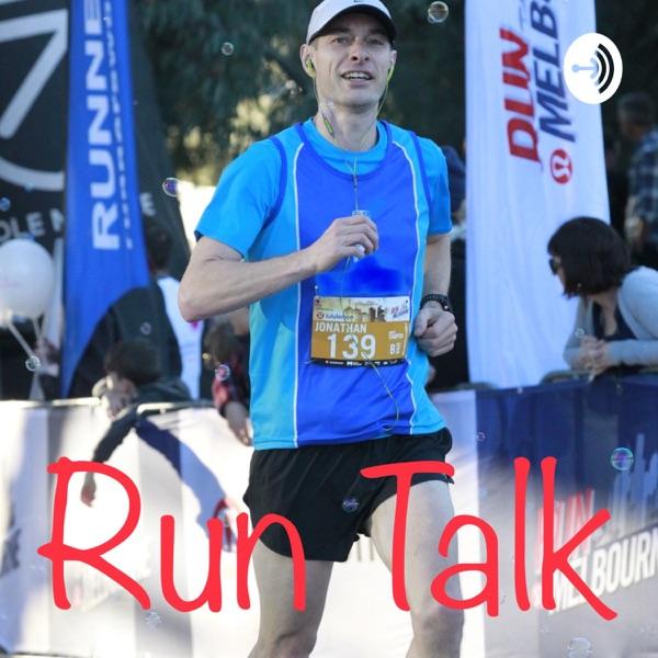 Run Talk