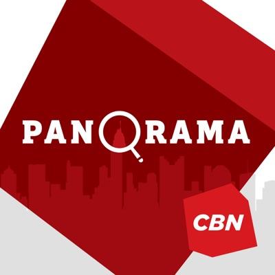 Panorama CBN:CBN