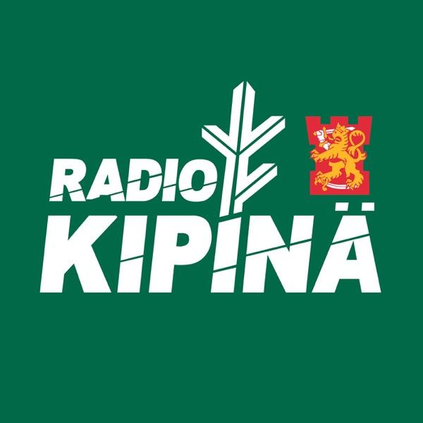 Radio Kipinä