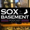 Sox In The Basement artwork