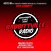 Babbittville Radio – Babbittville artwork