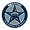 Blogging the Boys: for Dallas Cowboys fans artwork