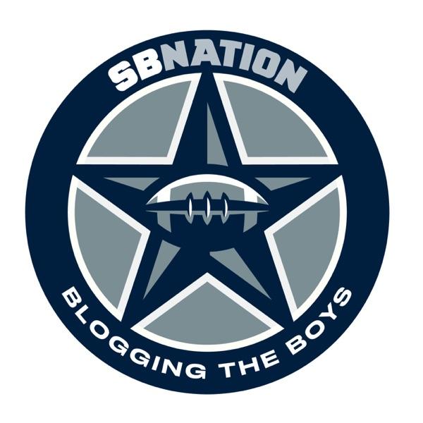 Blogging the Boys: for Dallas Cowboys fans