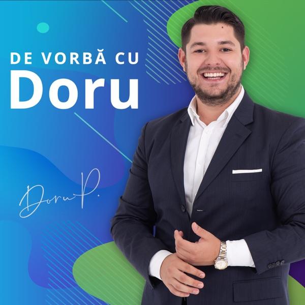 De Vorbă cu Doru