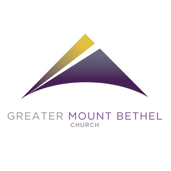 Greater Mt. Bethel