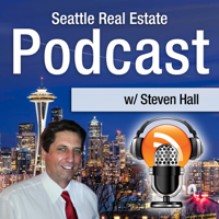 Infinity Real Estate Podcast with Steven Hall podcast