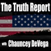 The Truth Report with Chauncey DeVega artwork