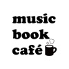music book cafe