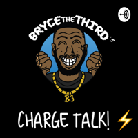 Bryce The Third podcast