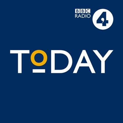 Best of Today:BBC Radio 4