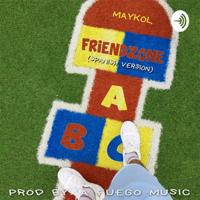 Maykol podcast