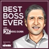 Best Boss Ever artwork