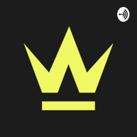 Kinging With Will podcast