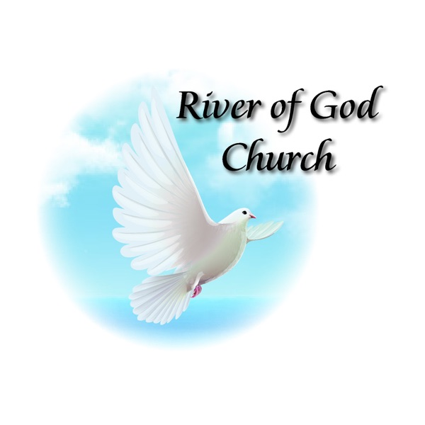 River of God Church Ontario Canada