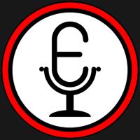 EPER97 International- Első Pesti Egyetemi Rádió podcast