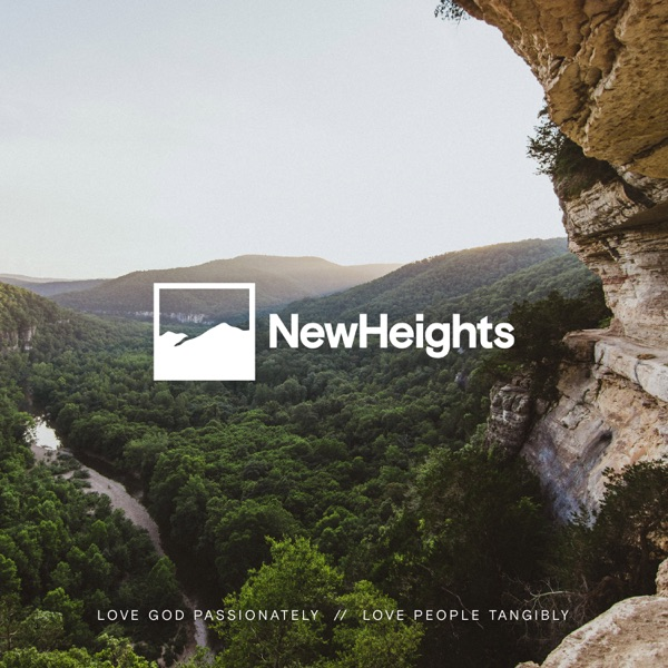 New Heights Church