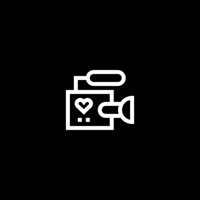 24FPS — подкаст о видео