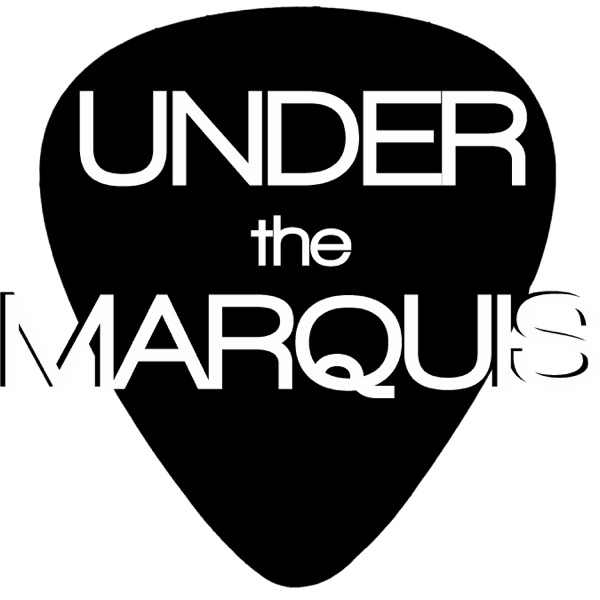Under the Marquis