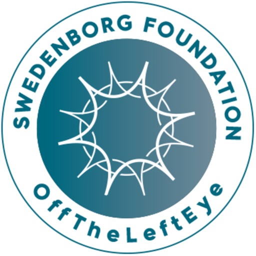 Cover image of Swedenborg and Life