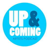 Up & Coming Artists Podcast podcast