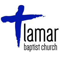Lamar Baptist Church of Arlington's Sermon Podcast podcast