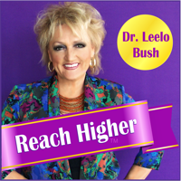 Reach Higher Show podcast