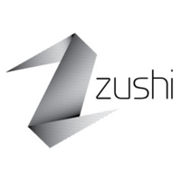 Zushi podcast