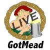 GotMead Live Radio Show artwork