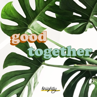 Good Together: Ethical, Eco-Friendly, Sustainable Living podcast