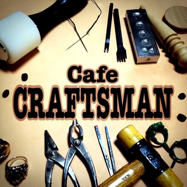 Cafe CRAFTSMAN(カフェクラフトマン)