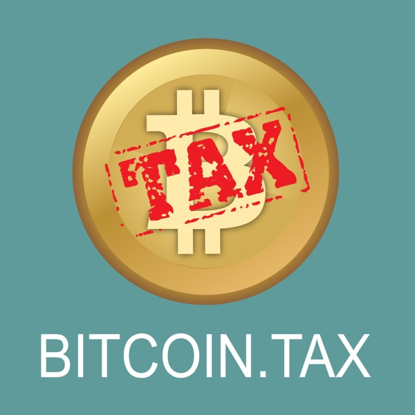 new zealand cryptocurrency tax