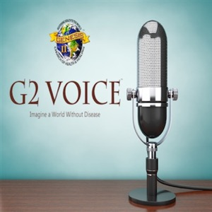 Go to E2Voice Broadcast now! G2Voice Broadcast