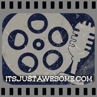 GoodBadPodcast podcast