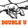Hound PodCast: Double U Hunting Supply artwork