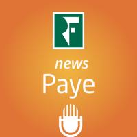 RF Paye podcast