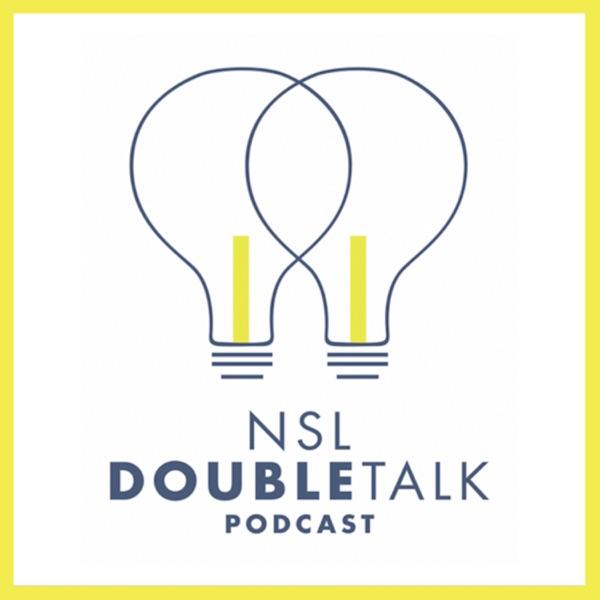 NSL Double Talk