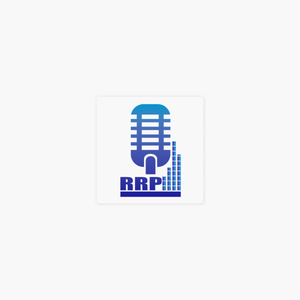 RARE PERSPECTIVES: The AI and Machine Learning Podcast on Apple Podcasts
