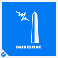 BAIRESMAC podcast