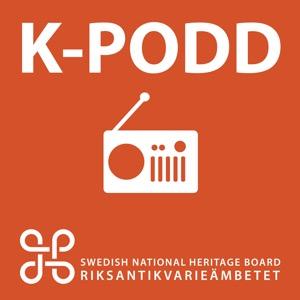 K-podd
