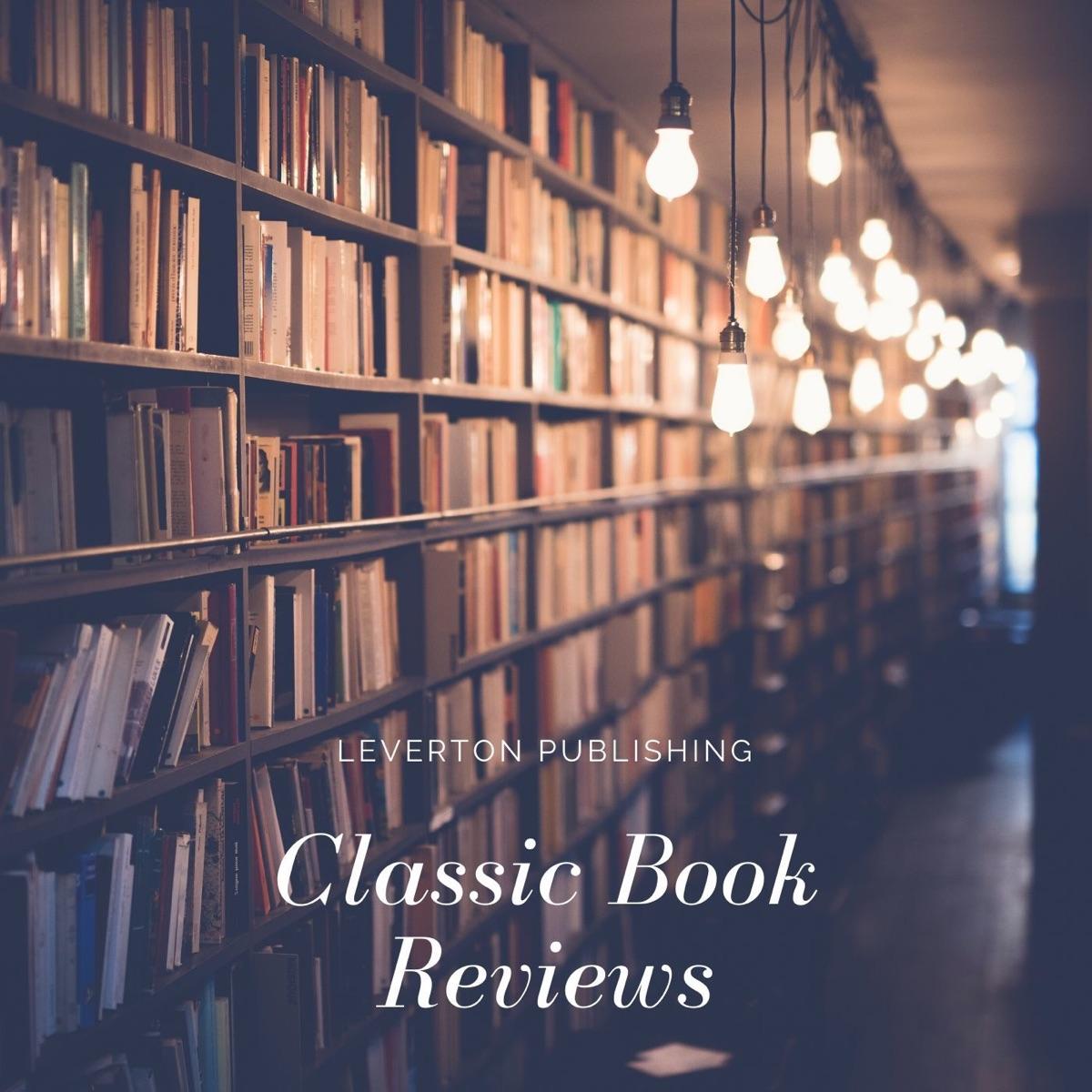 Classic Book Reviews