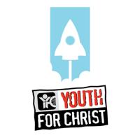 YFC Canada Momentum Podcast podcast