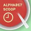Alphabet Scoop artwork