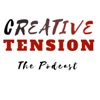 Creative Tension artwork