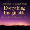 Everything Imaginable artwork