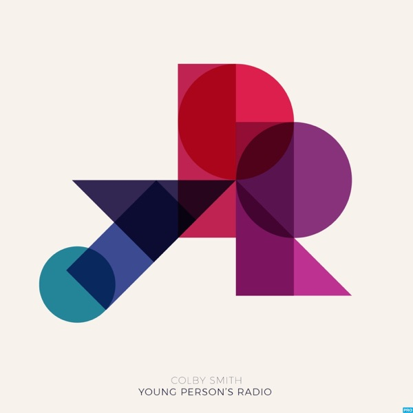Young Person's Radio