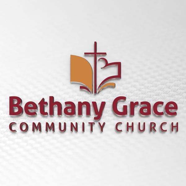 Bethany Grace Community Church