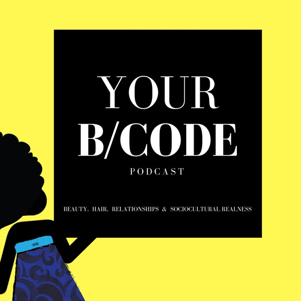 YourBCode's podcast