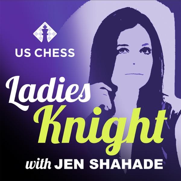 Ladies Knight