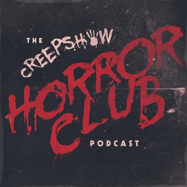 Creepshow Horror Club